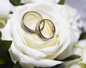 تصویر مربوط به ازدواج